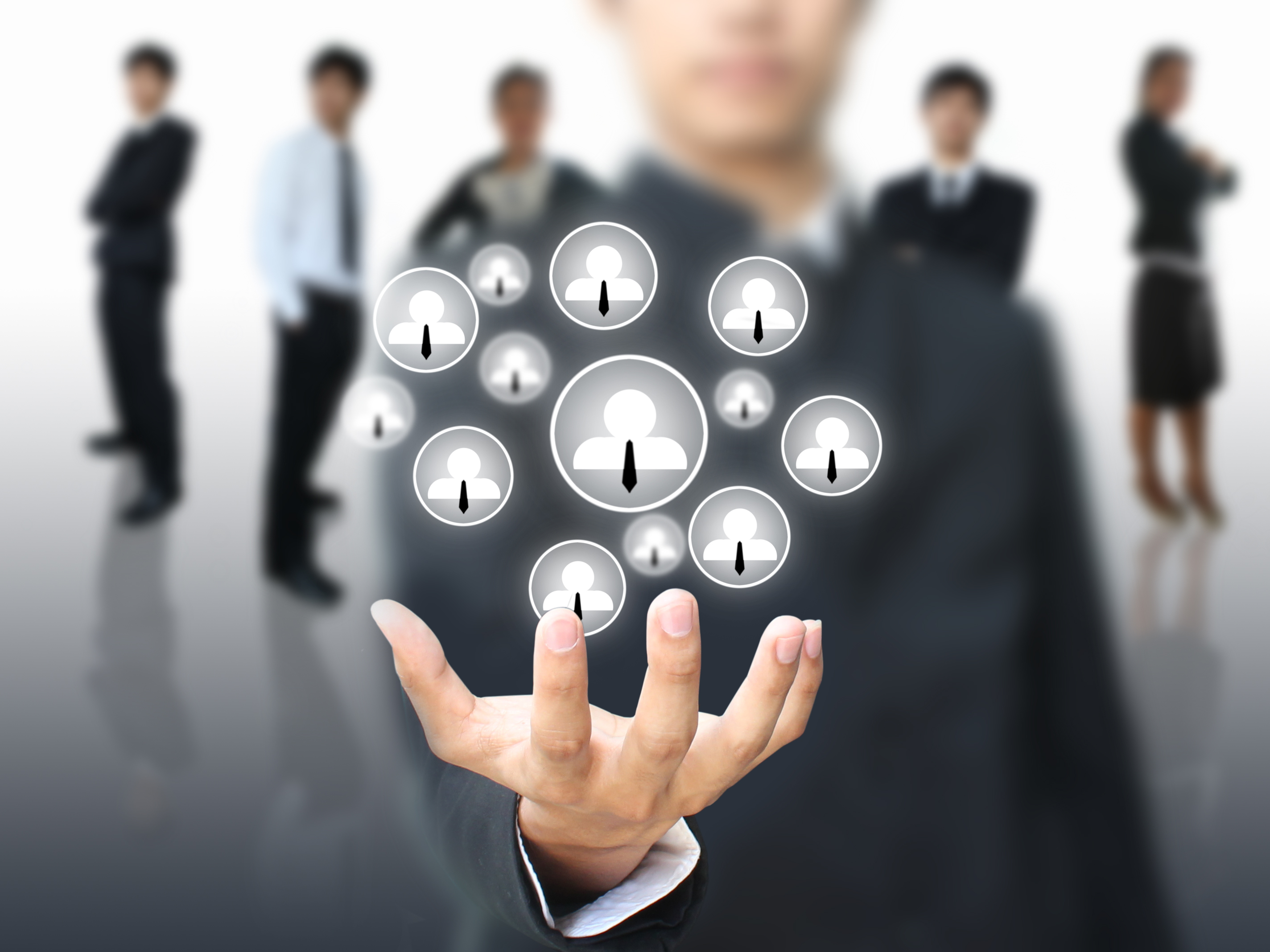 Greatest Methods Tailor-made to Retain Expertise in a Firm