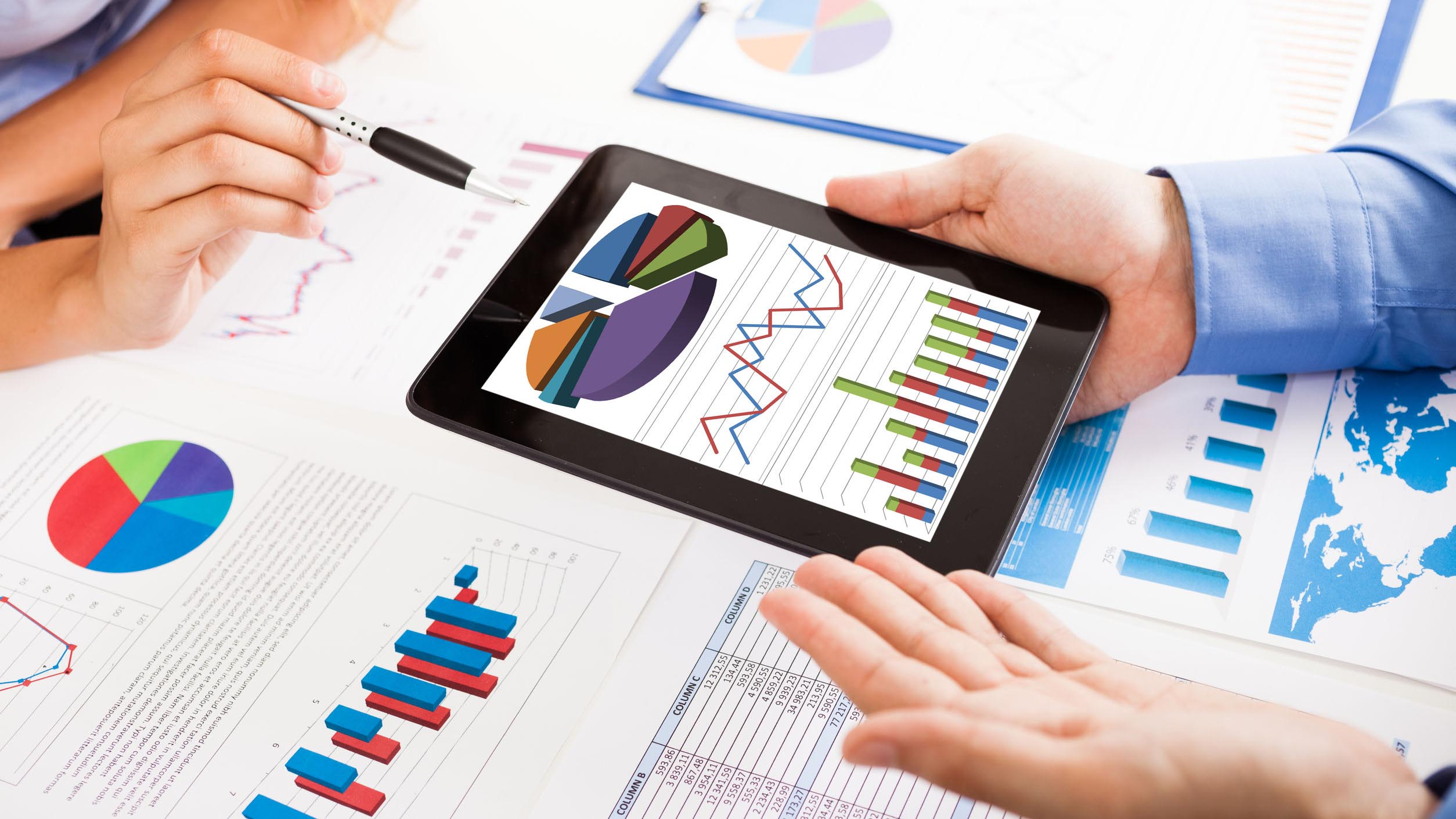 Company Registration Procedures in Coimbatore