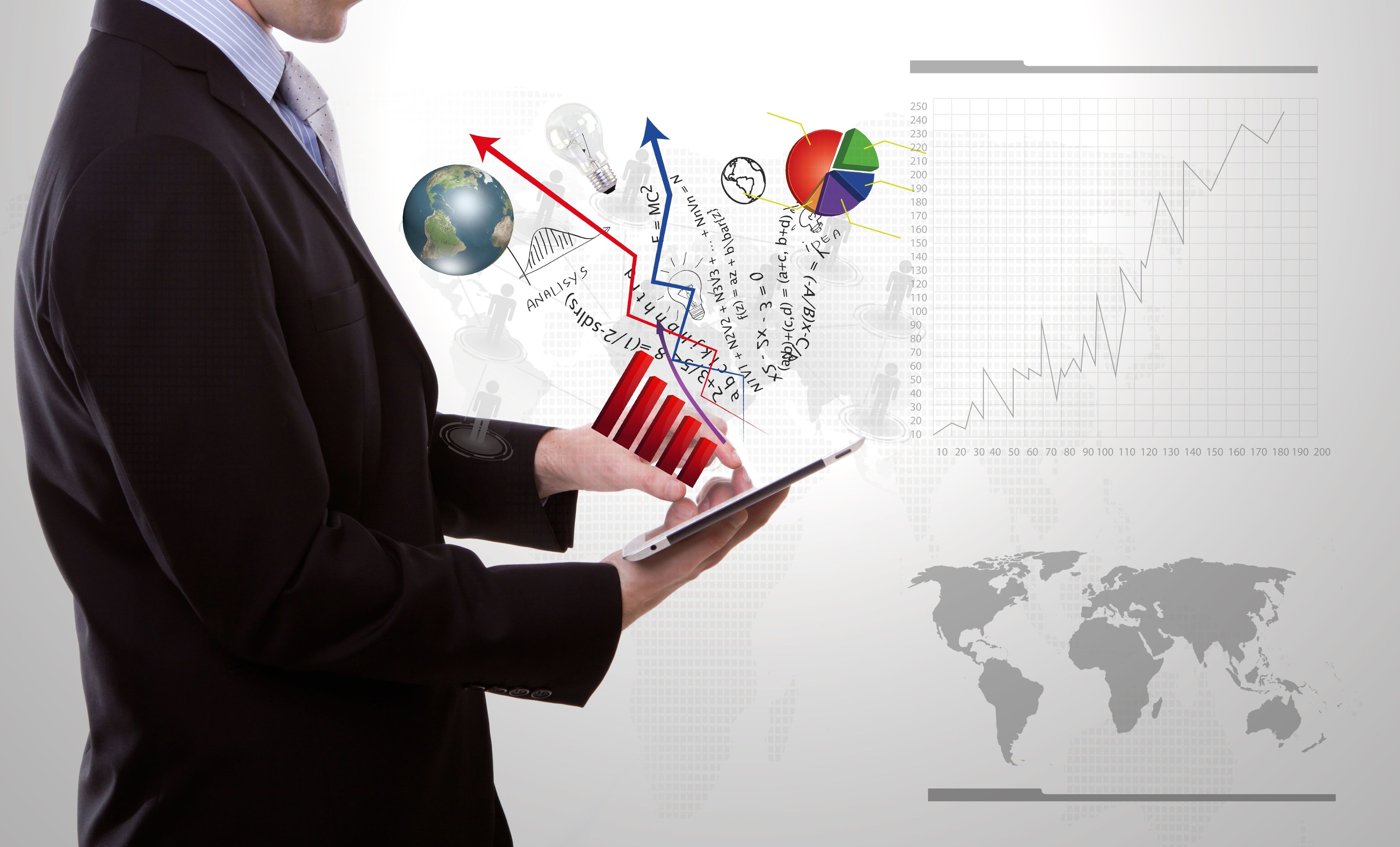 Enhance Your Worth in Occasion Business by Occasion Administration Programs