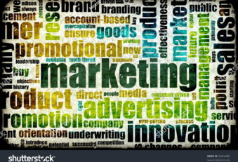 The Most Effective New Advertising And Marketing Strategies!