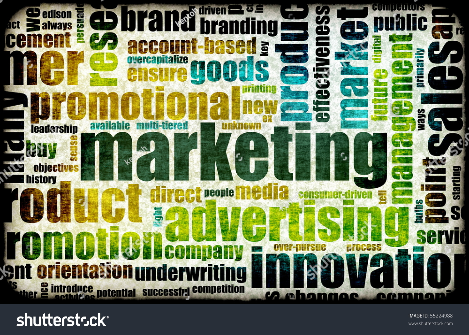 The Most Efficient New Promoting And Advertising and marketing Methods!
