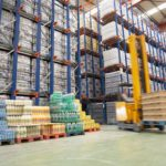 Tips on Reducing Logistics Services Costs