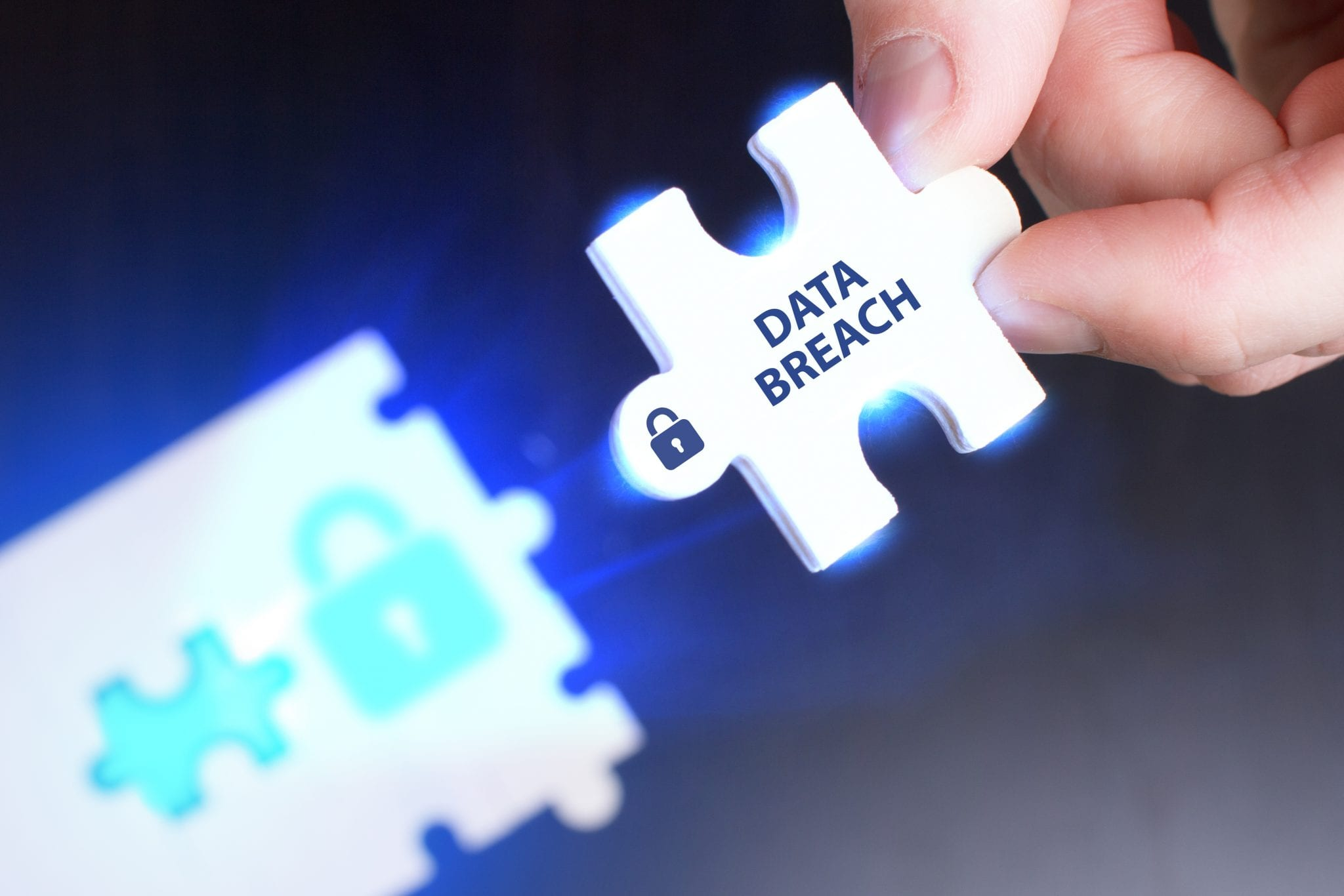 How Small Companies Should Prevent Data Breach