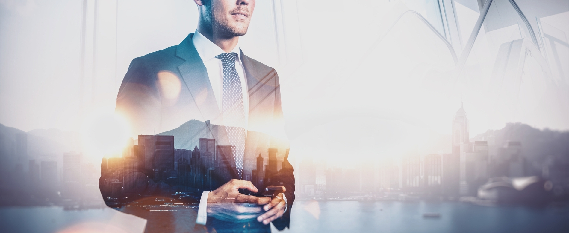 How to Develop Future Leaders