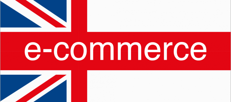 New Report Says UK Ecommerce Fraud Soared in 2018