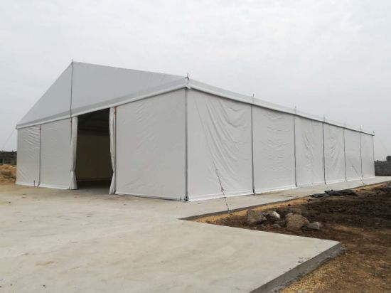 Creative Uses of Steel Sheds
