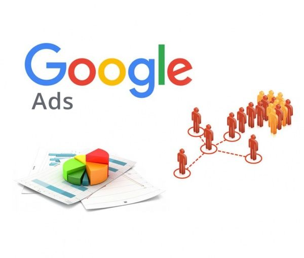 Tips for Choosing the Right Adwords Consultant