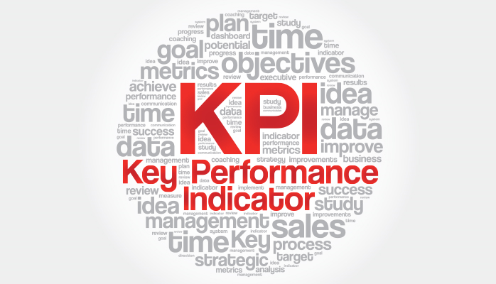 7 Key Performance Indicators For Building Better Customer Experience