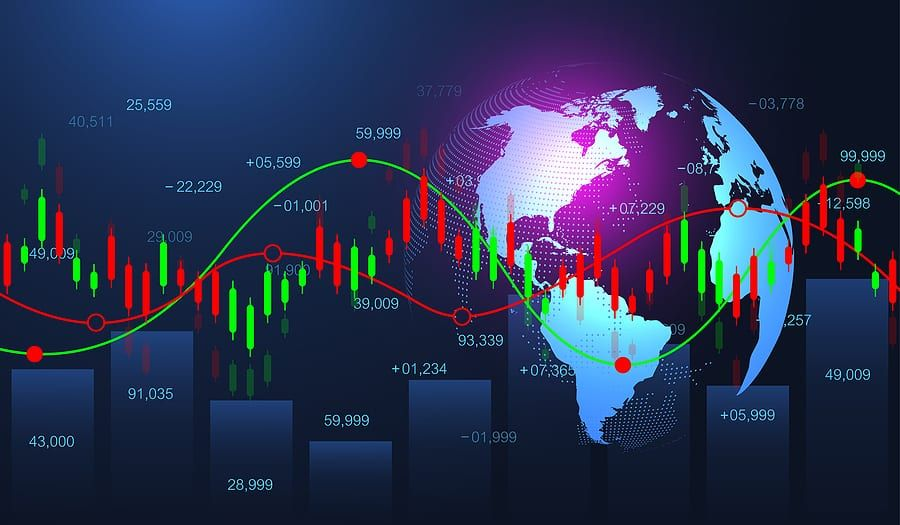 Learning the Top Six Trend Trading Strategy