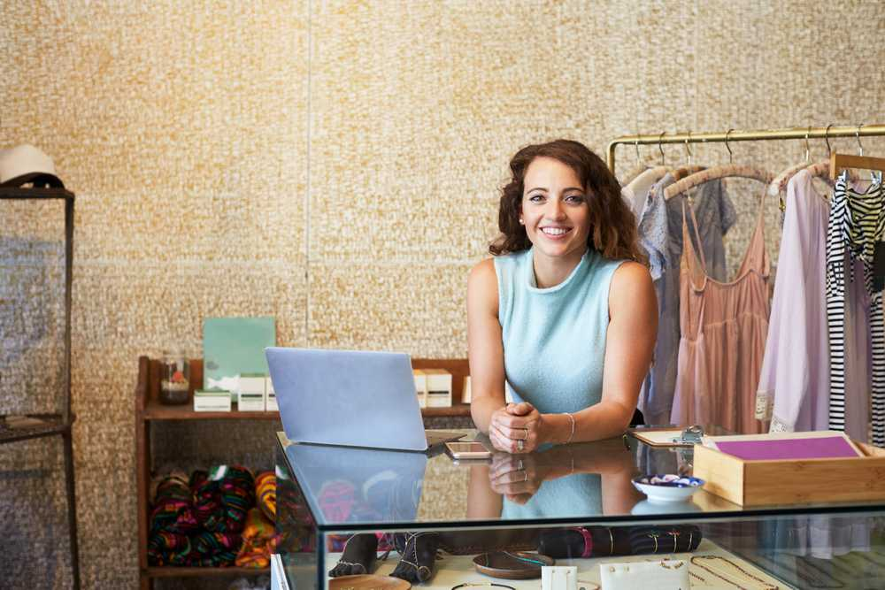 4 Things You Need to Think About as you Start a Textile Business